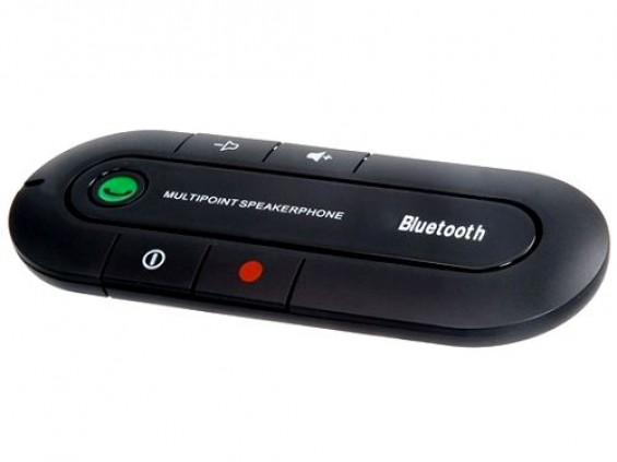 Bluetooth kihangosító - gruppiotthon.hu - akció 5df64568c2